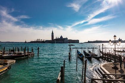 20190125_Venezia0071.jpg