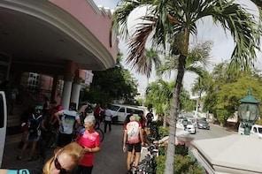 Tour 3-Day Private Yucatan Peninsula Tour Including Mayan Community
