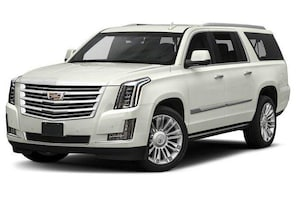 Private Transfer: Beach Resorts to Honolulu Airport HNL by Executive 4x4