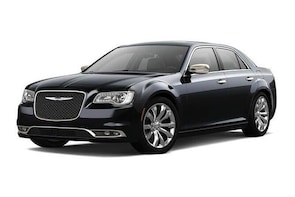 Arrival Private Transfer Port Canaveral to Orlando by Business Car