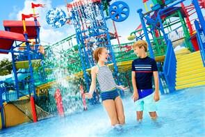 Show item 3 of 10. LEGOLAND® California Resort