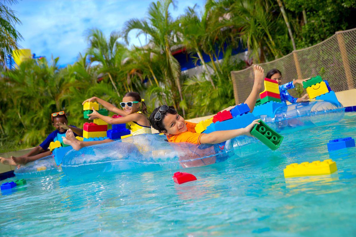 T1-wp-build-a-raft-kids_1200x800.jpg