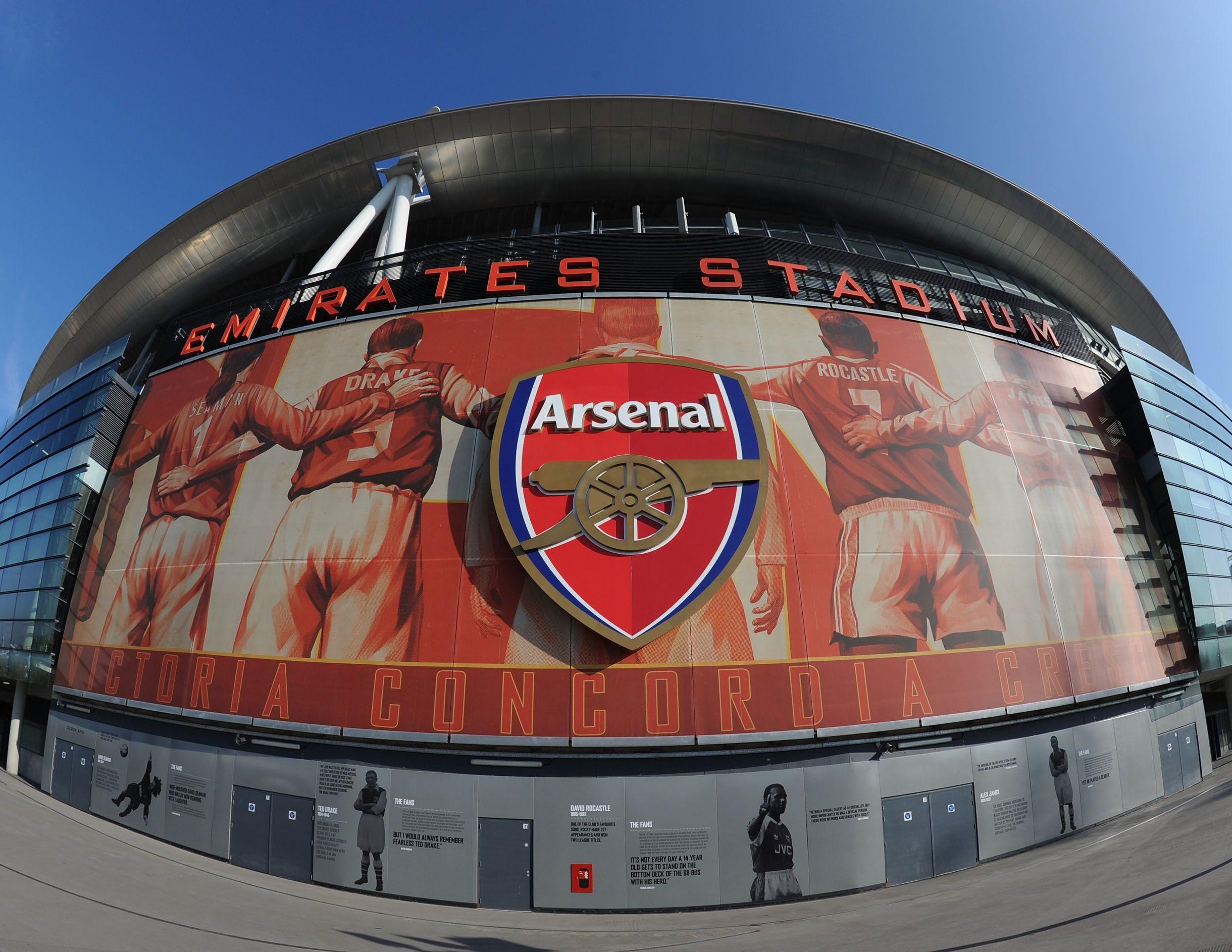 Emirates-Stadium Tour-Stadium-Exterior.jpg