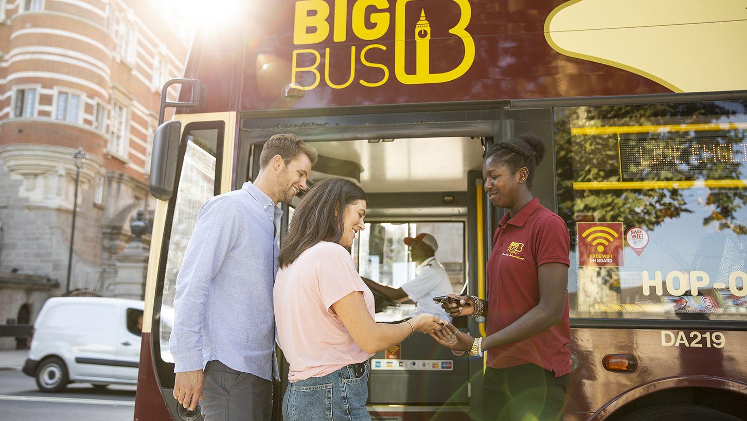 Big Bus LDN_EXP_newbrand.jpg