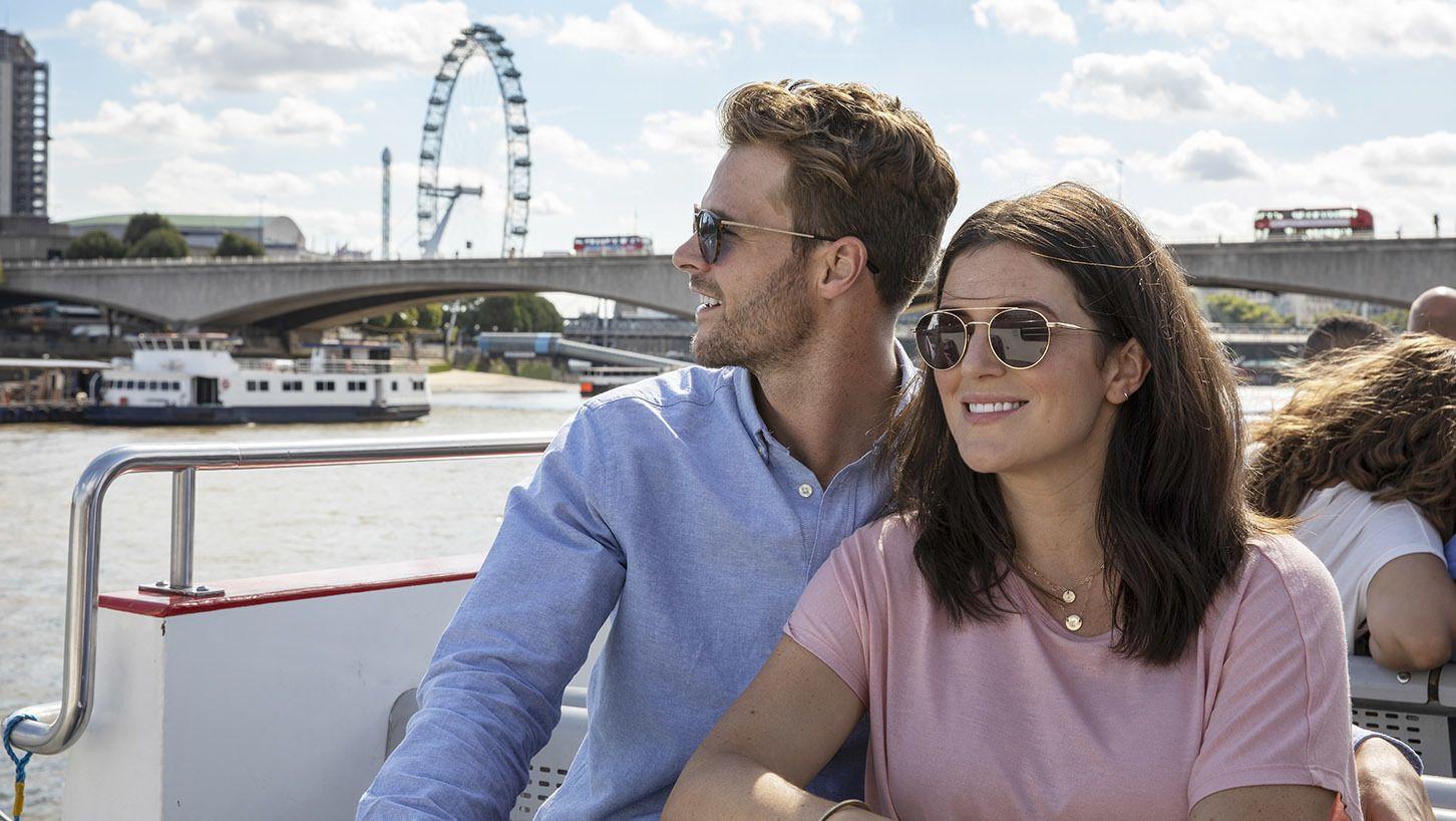 Thames River Cruise_The London Pass_EXP_newbrand.jpg