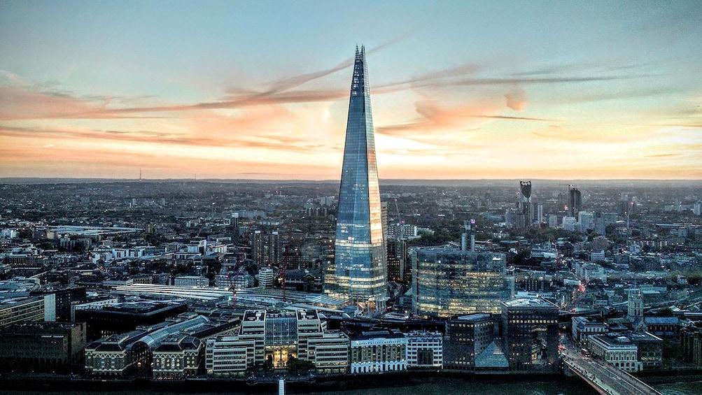 Charger l'élément 10 sur 10. The London Pass®: Access 80+ Tours & Attractions