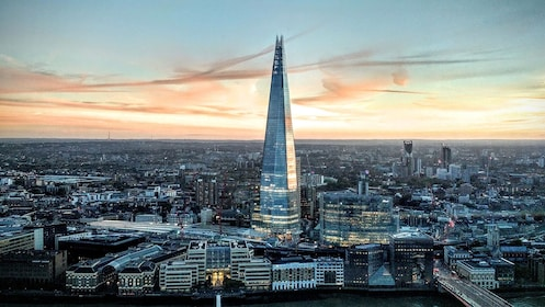 London Shard_EXP.jpg
