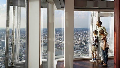 View from the Shard_EXP_newbrand.jpg