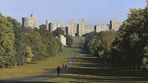 Windsor Castle_EXP.jpg