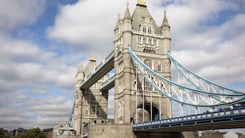 Indlæs billede 3 af 10. The London Pass®: Access 80+ Tours & Attractions