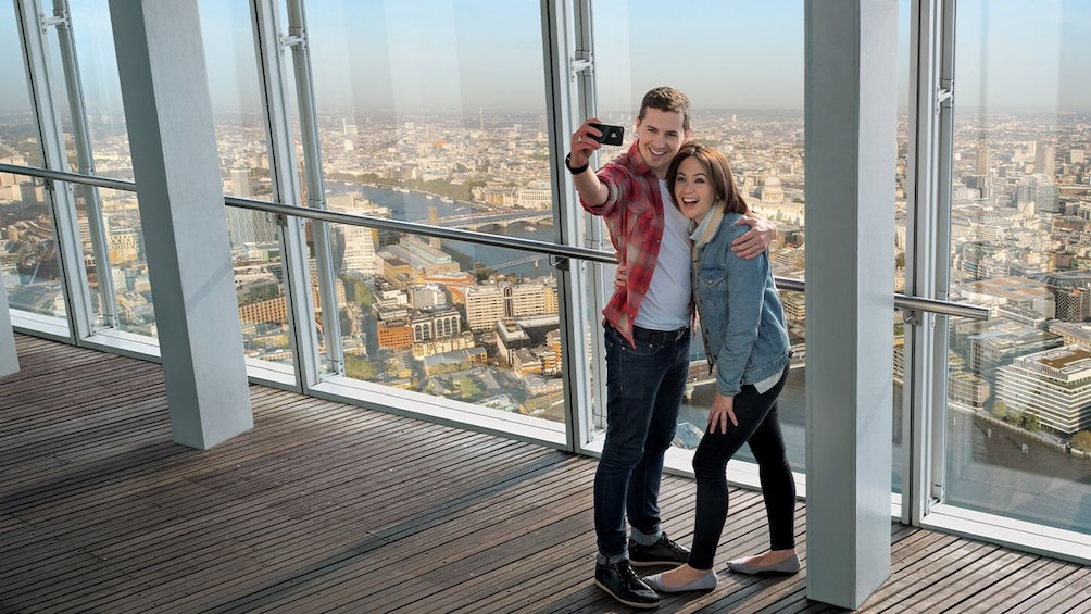 The London Pass®: Access 80+ Tours & Attractions