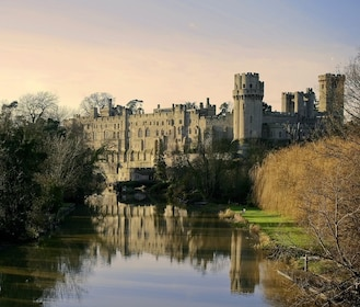 bigstock-Warwick-Castle-1889860_preview.jpeg
