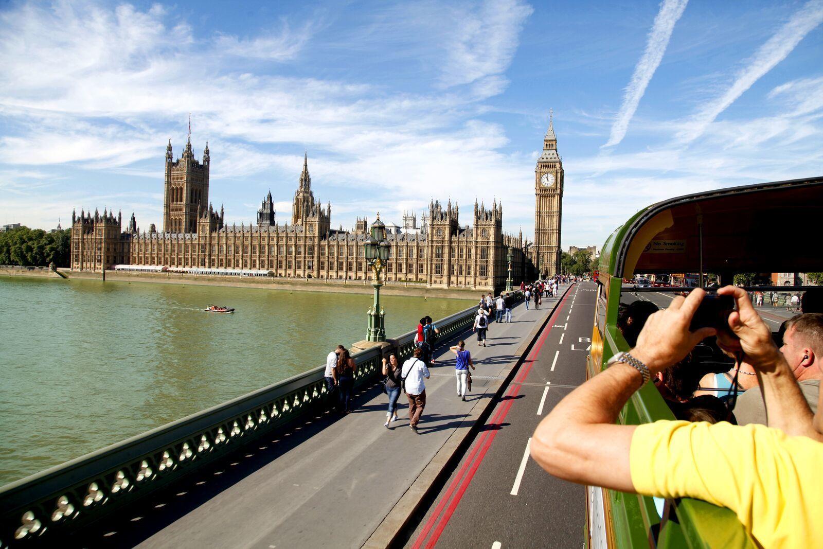 London-Vintage-Double-Decker-t2597-07_preview.jpeg