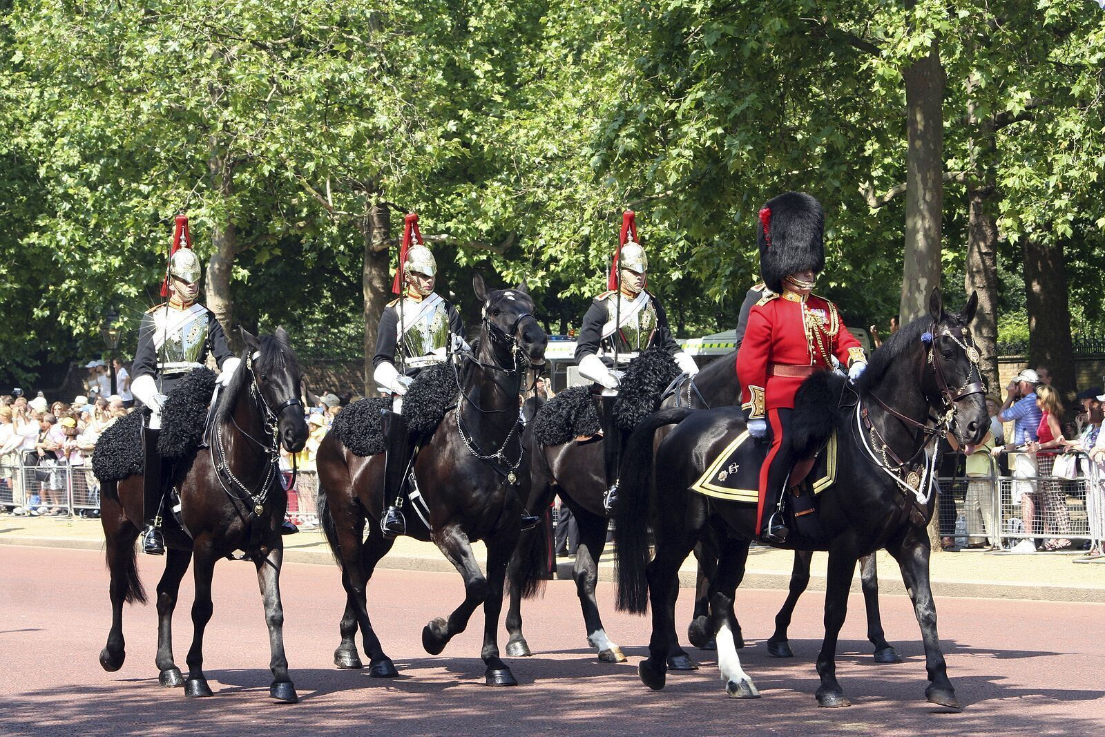 bigstock-Household-Cavalry-23503565_preview.jpeg