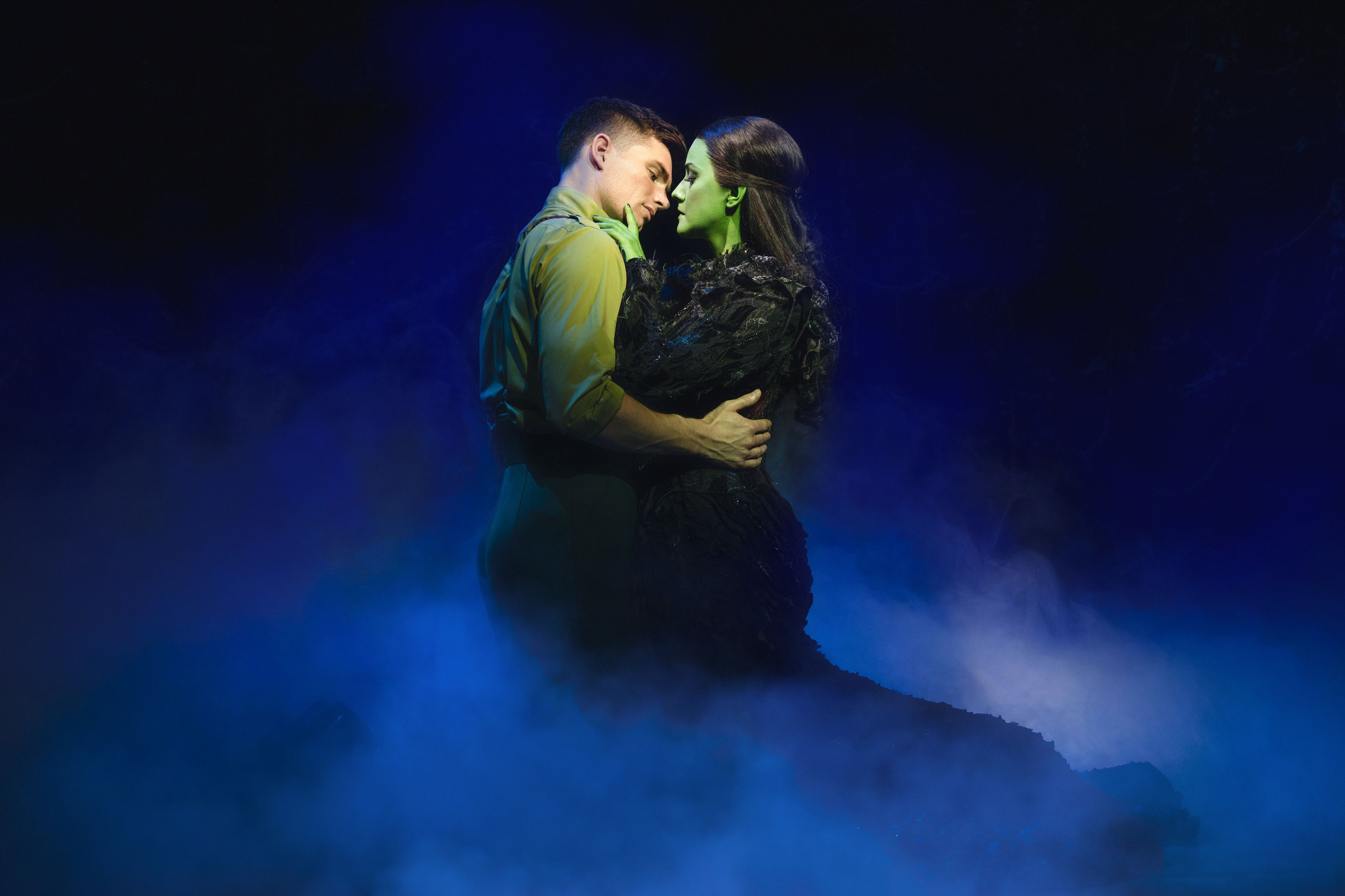 Wicked London_Alice Fearn and David Witts_Photo Darren Bell_2788.jpg