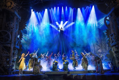 Approved_Wicked_DefyingGravity_FullStage_7510 [Low-Res].jpg