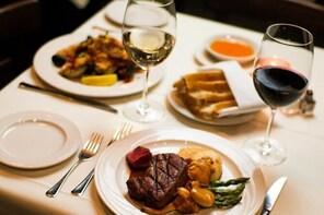 New York City Restaurant Week