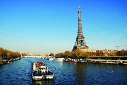 Paris04 copy copy.JPG