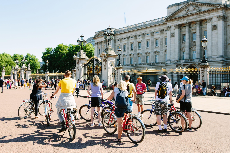 Royal London Bike Tour 13.jpg