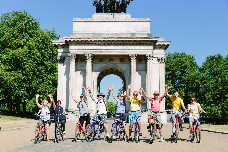 Royal London Bike Tour 12.jpg