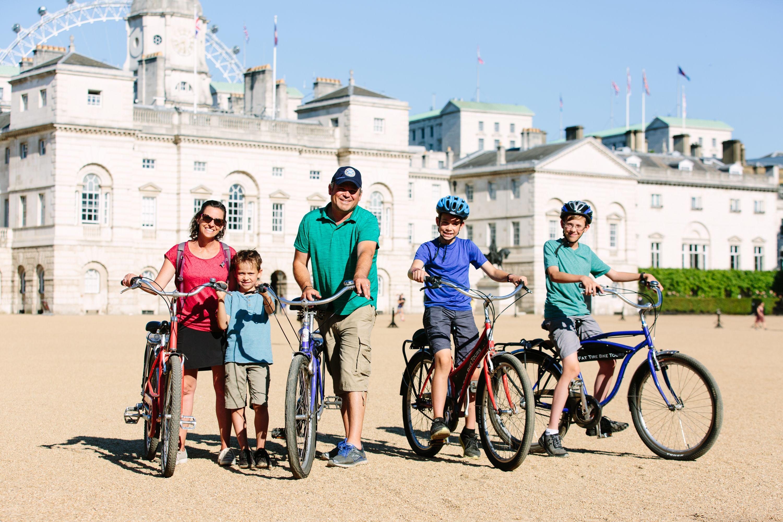 Royal London Bike Tour 7.jpg