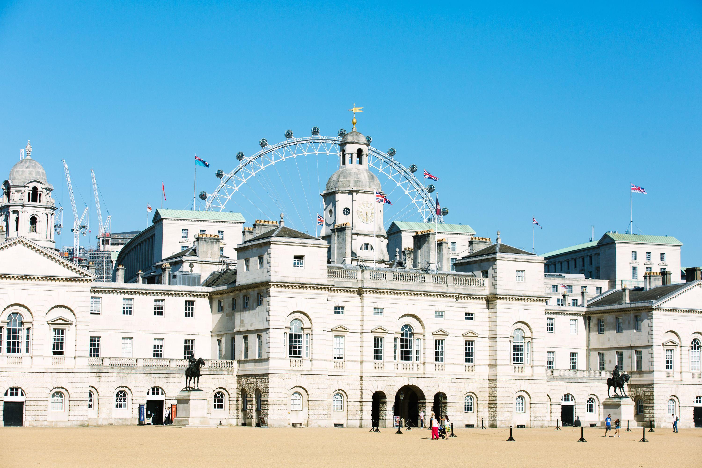 Royal London Bike Tour 2.jpg