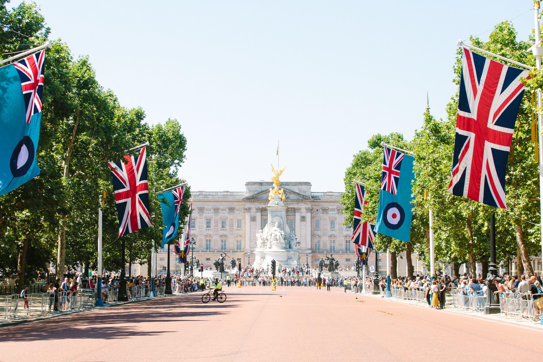 Royal London Bike Tour 10.jpg