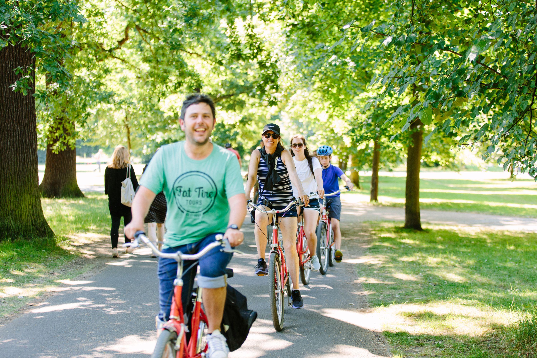 Royal London Bike Tour 1.jpg