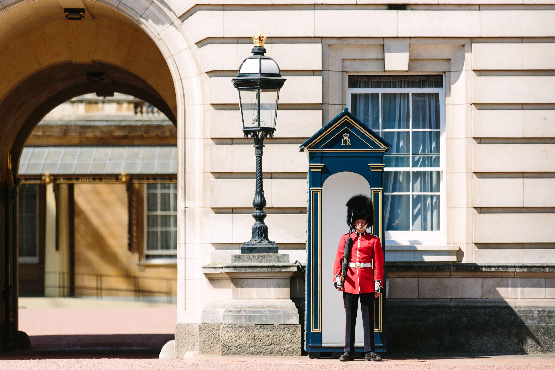 Royal London Bike Tour 9.jpg