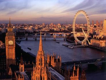 London eyebig ben.jpg