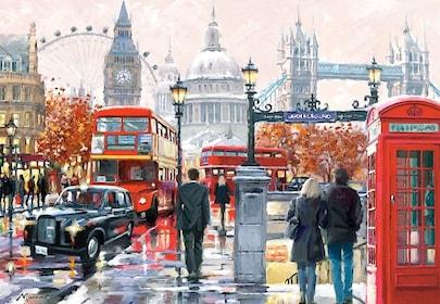city of London 2.jpeg