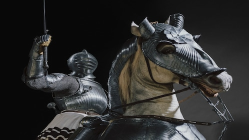 Armor for Man and Horse.png