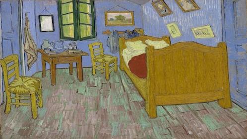 Van Gogh_The Bedroom.jpg