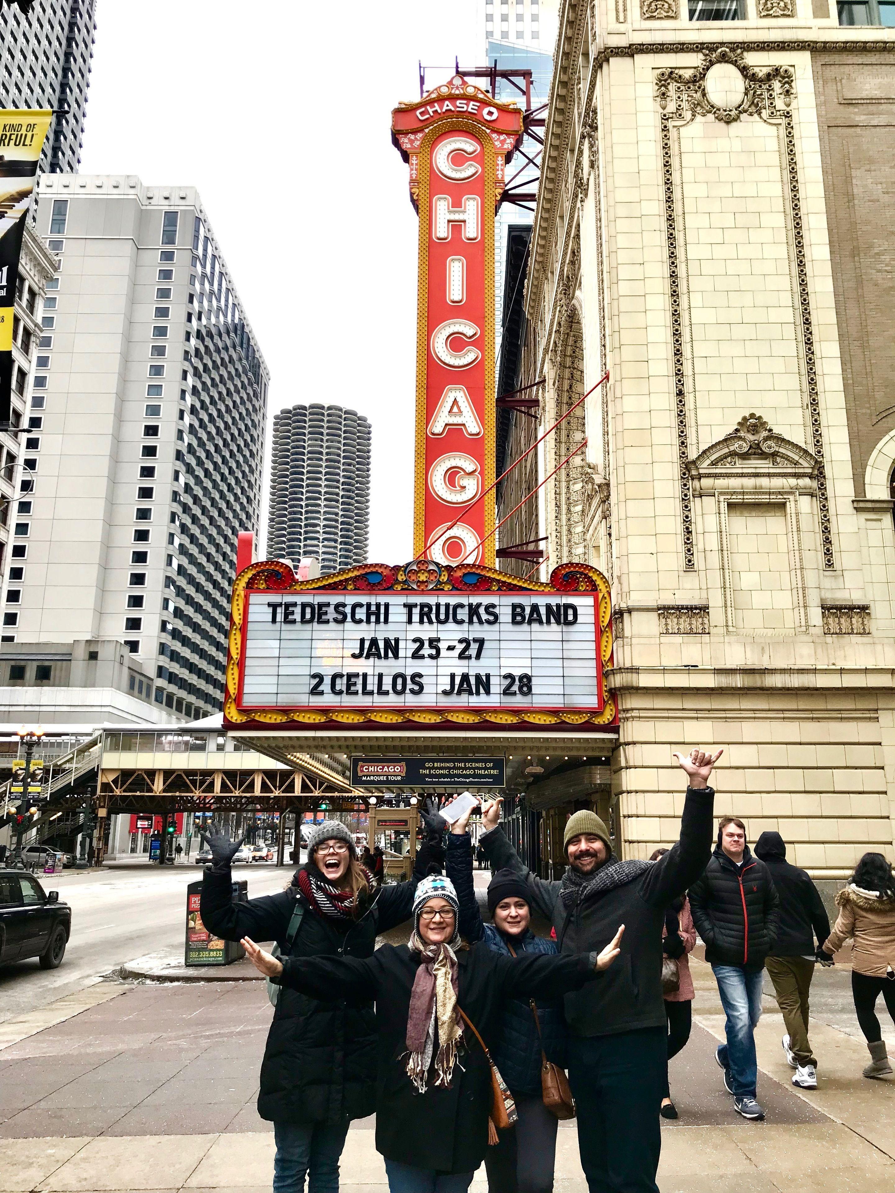 1.7 Gabe Chi Faves 'Chicago Hooray!'.jpg