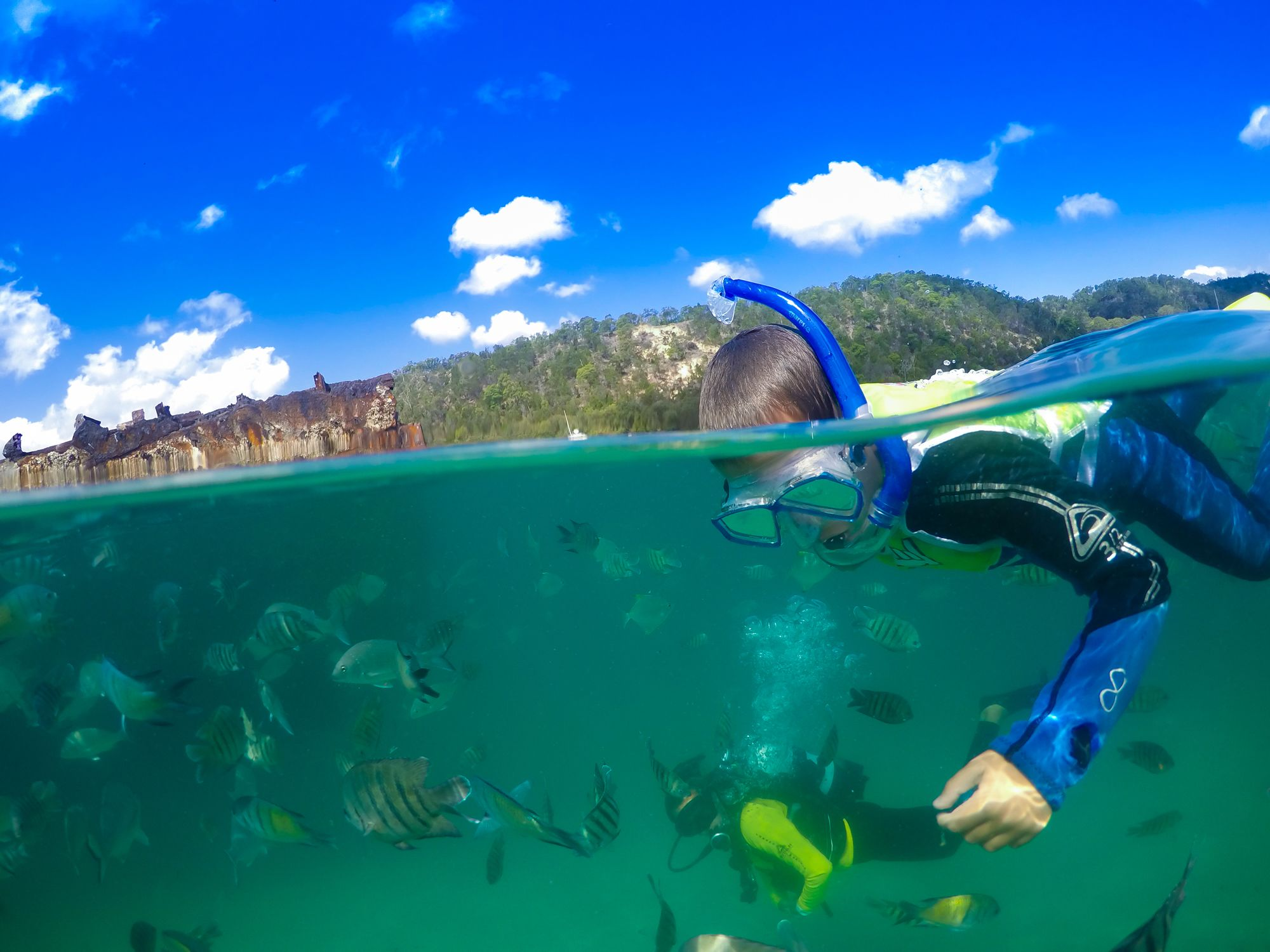 Snorkeling_24 (2).jpg