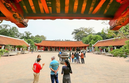 4. Visiting first university of Vietnam_preview.jpeg