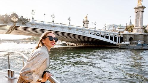 Bateaux parisiens_EXP.jpg