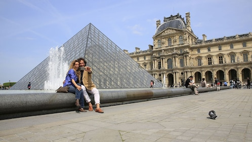 Louvre_EXP.jpg