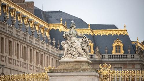 Versailles_EXP.jpg