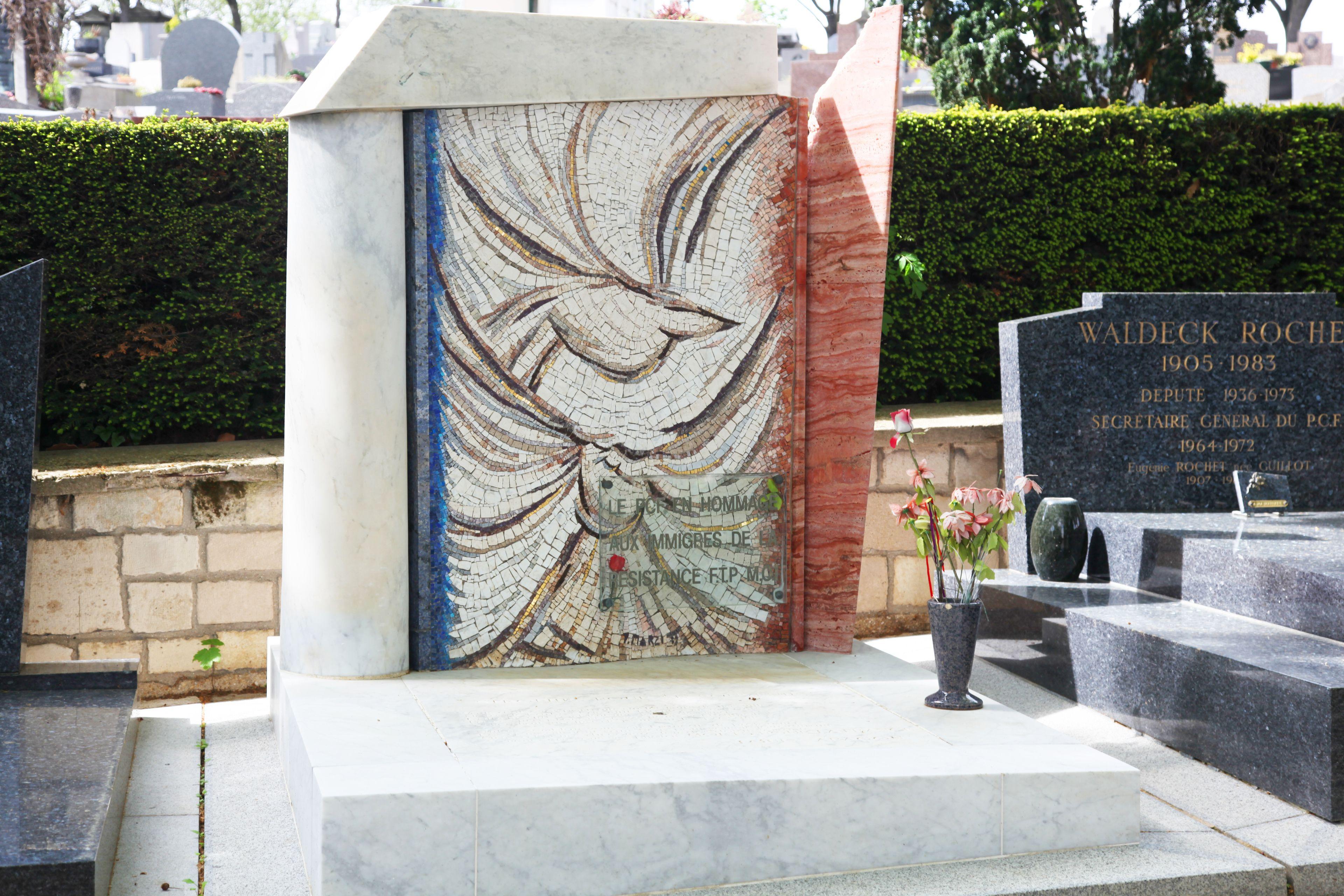 PL_Peace Grave.jpg