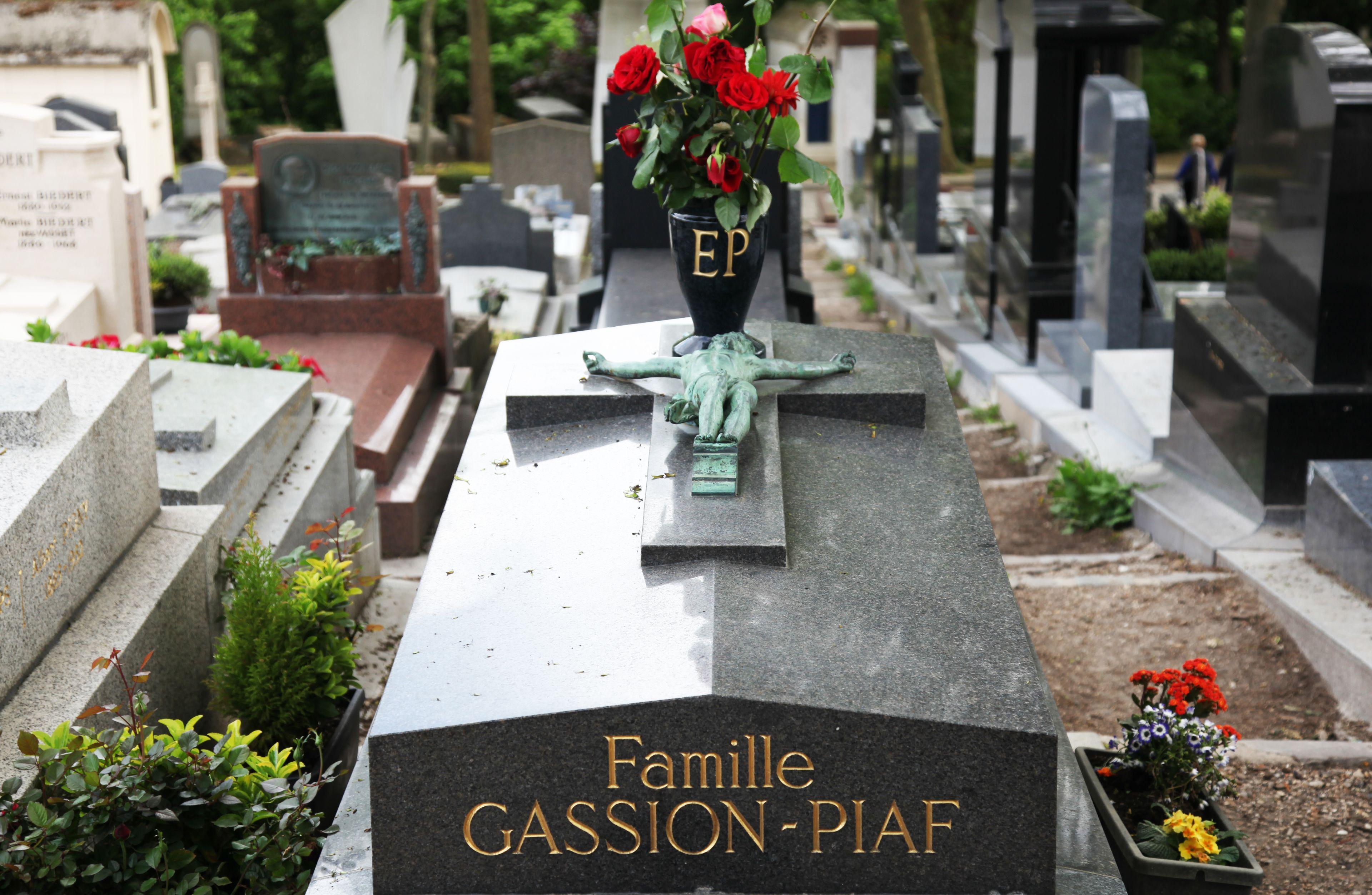 PL_Edith Piaf.jpg