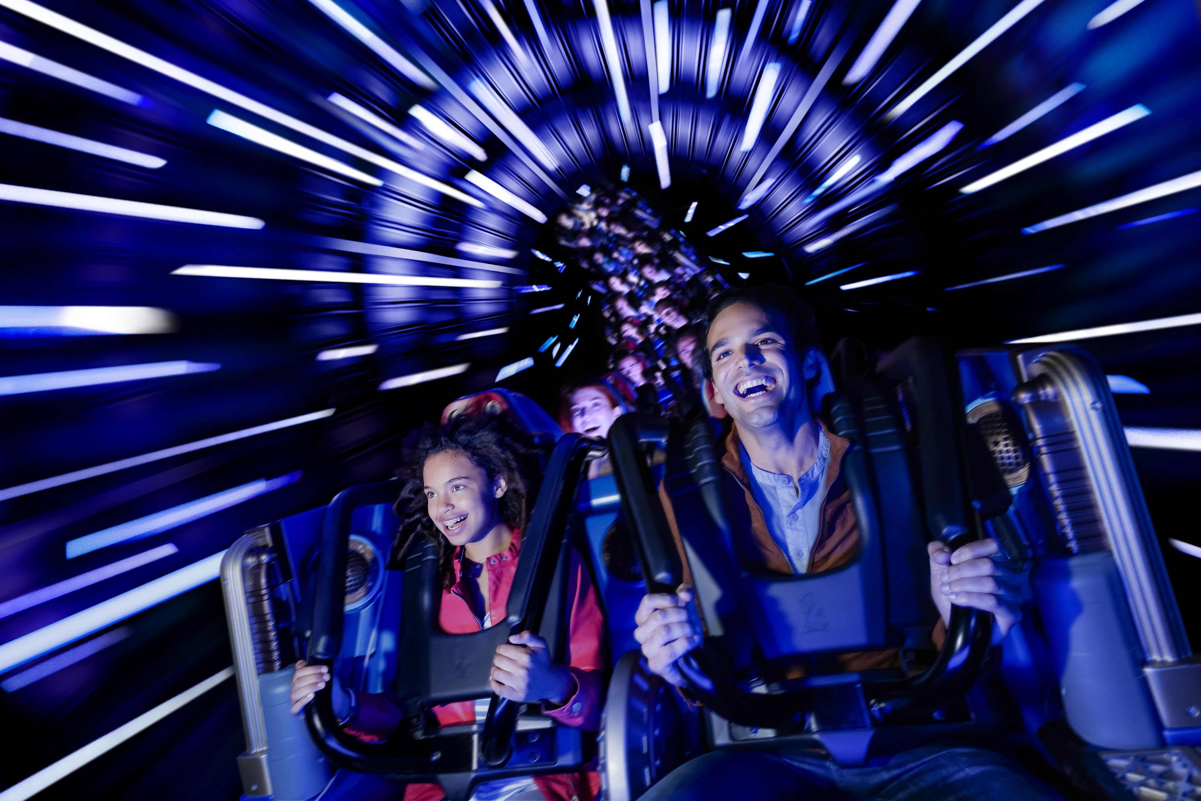 SpaceMountain.png