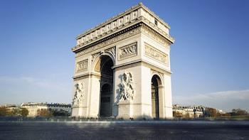 Paris Museum Pass: mehr als 50 Museen, Denkmäler und Attraktionen