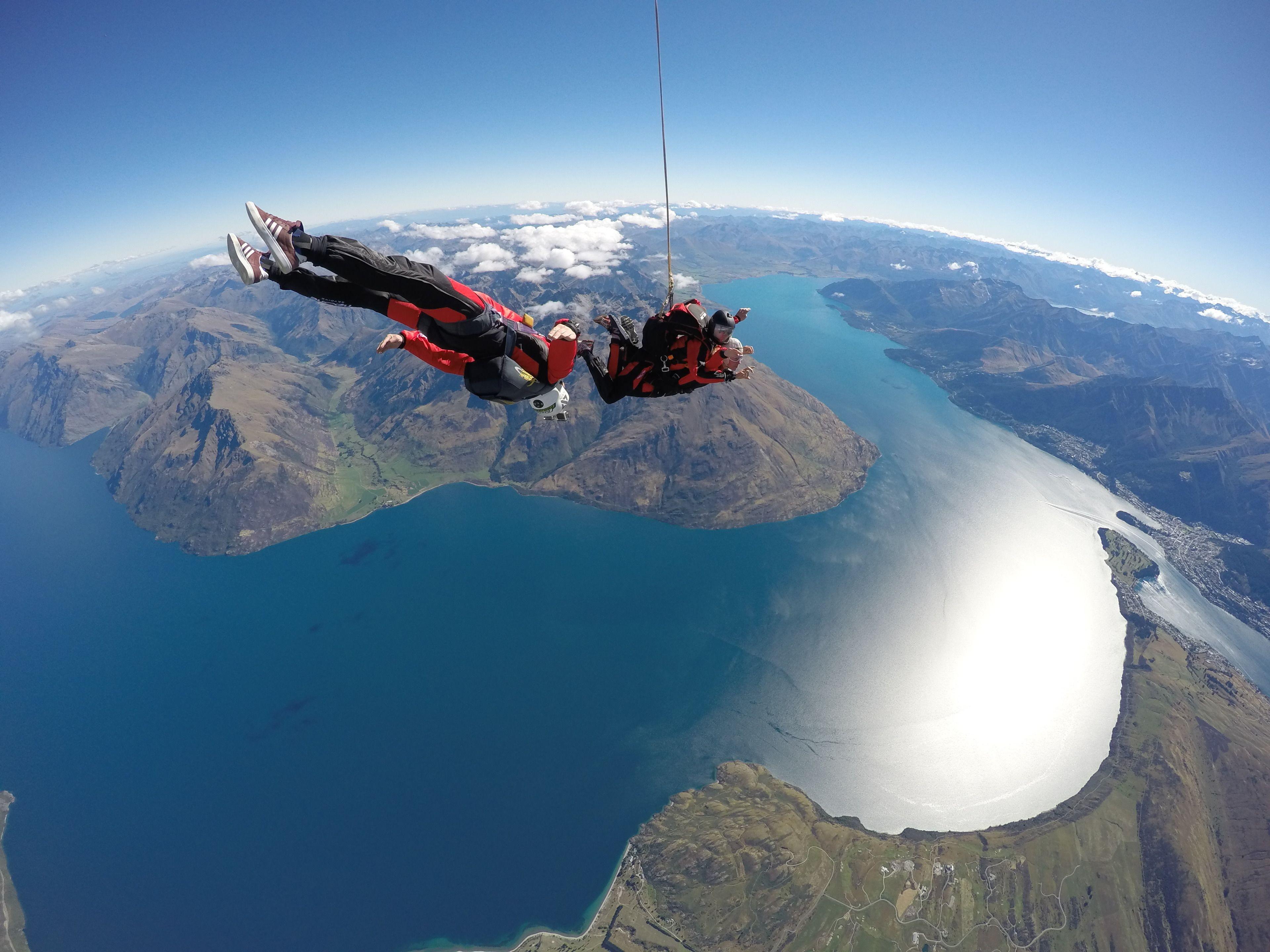 NZONE Skydive 5'.JPG