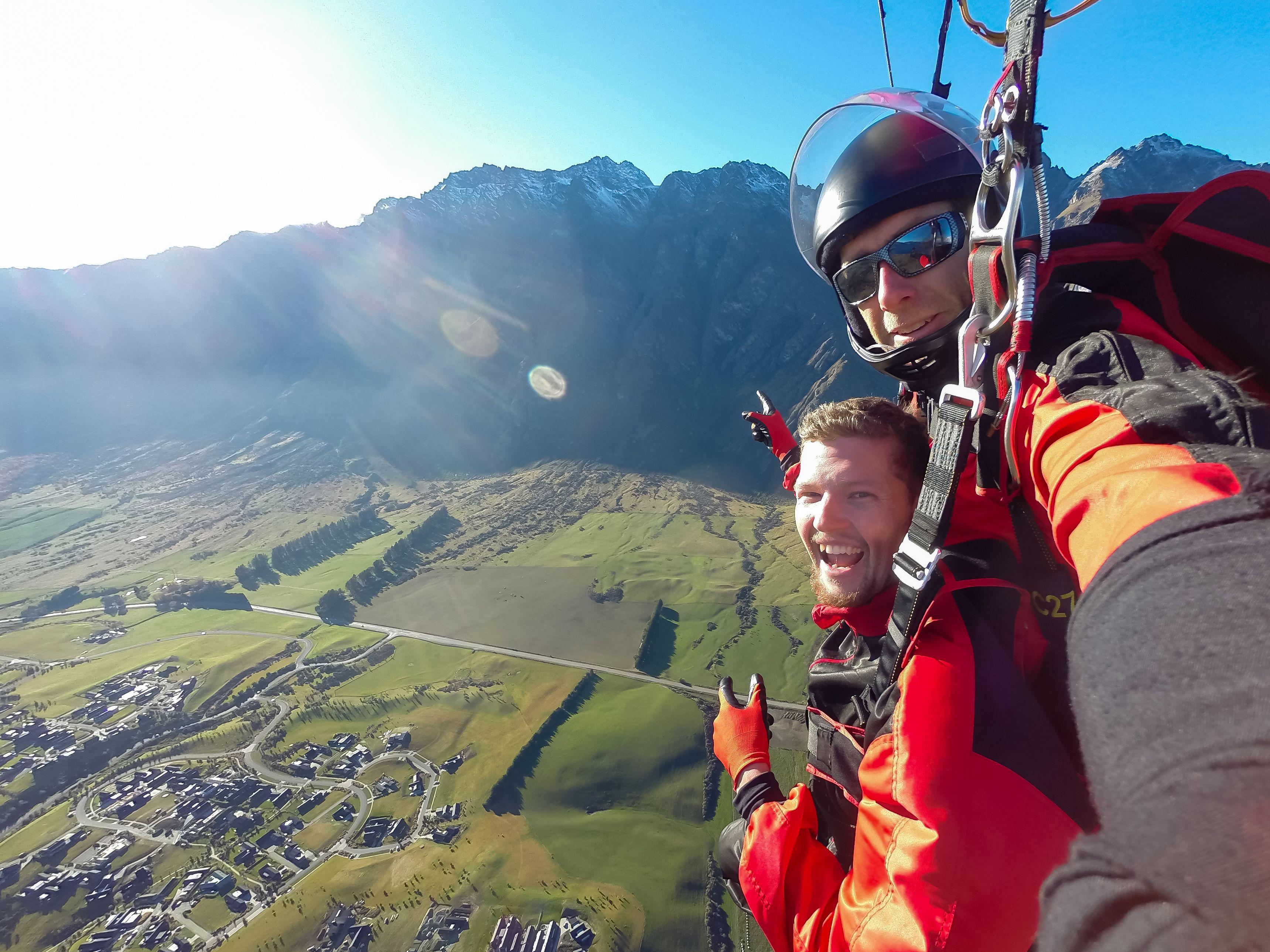 NZONE Skydive 3.jpg
