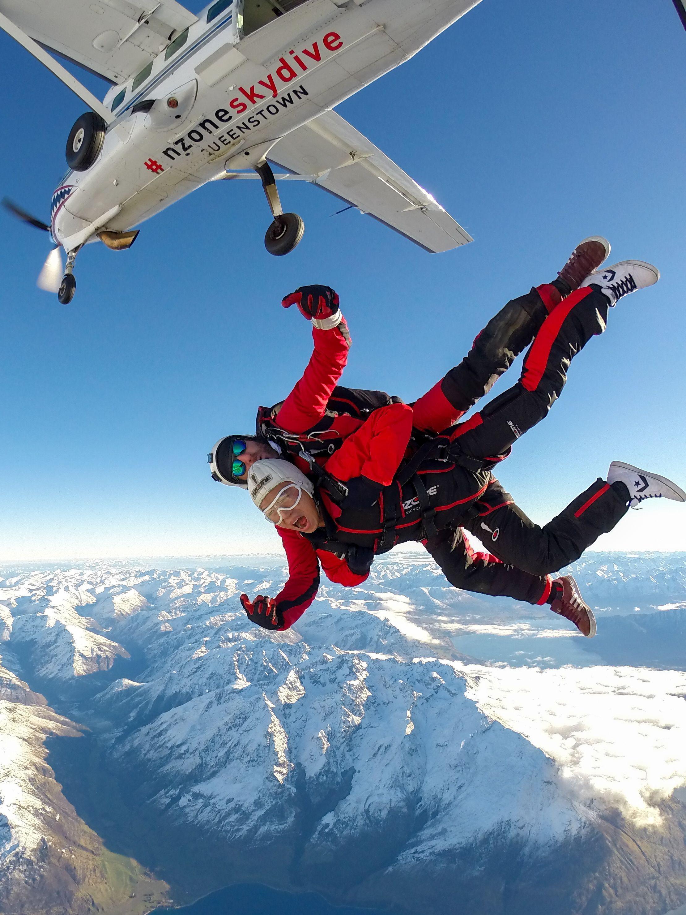 NZONE Skydive.jpg
