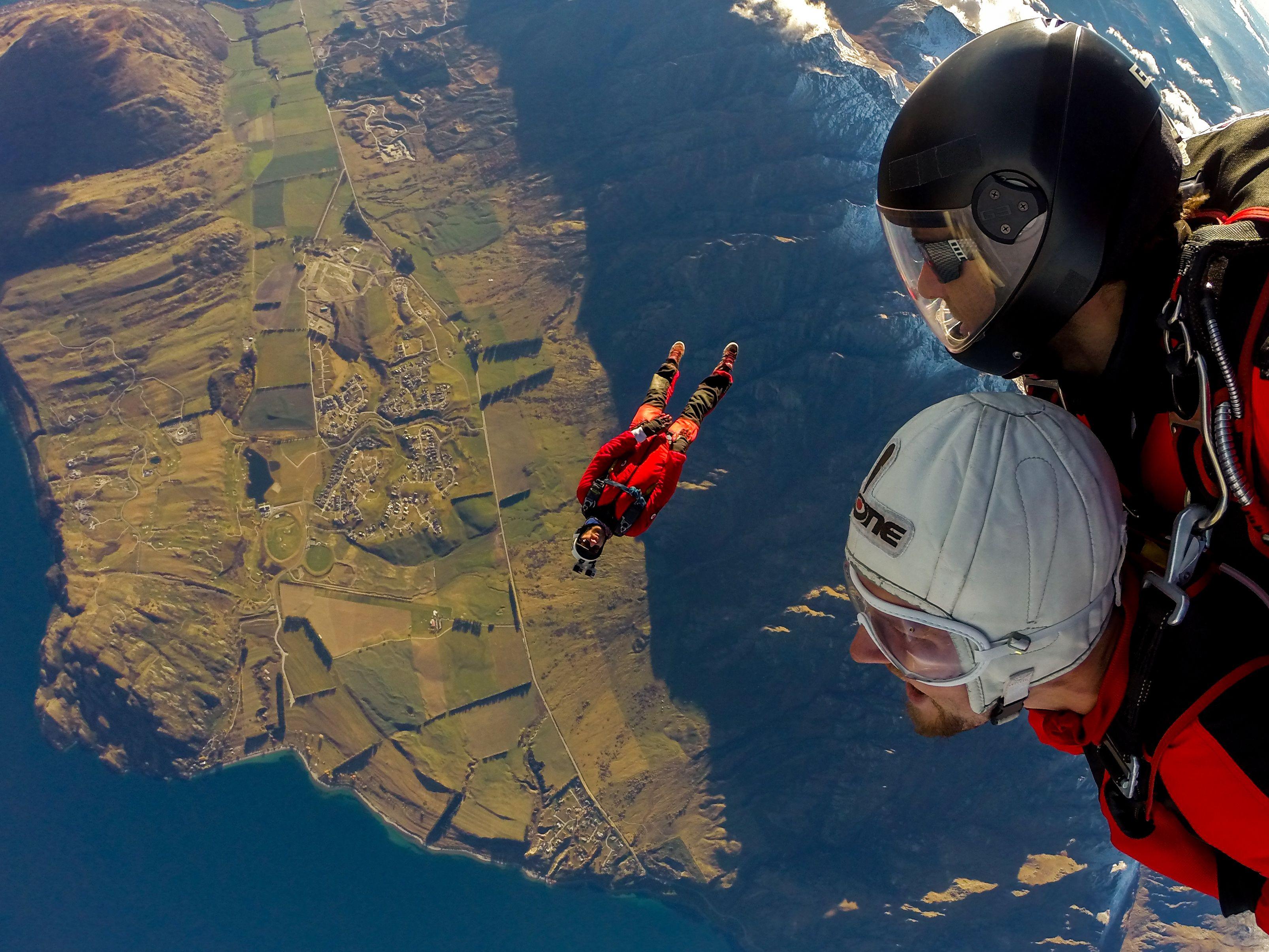 NZONE Skydive 4.jpg