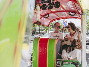 Urban Adventures-Thailand_Bangkok_TukTuk_Older_Couple.jpg