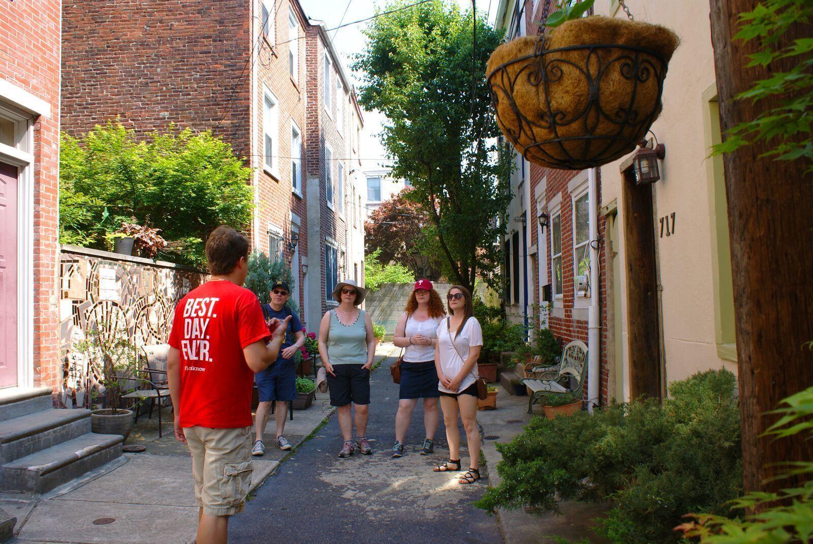 Philadelphia Urban Adventures - Italian Market Immersion 05_preview.jpeg