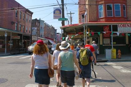 Philadelphia Urban Adventures - Italian Market Immersion 07_preview.jpeg
